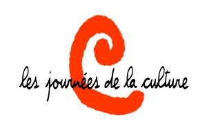 Les Journées de la culture à Contrecoeur: programmation dévoilée