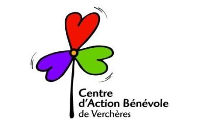 Centre d'action bénévole de Verchères: la grande collecte de fonds 2016 bat son plein!