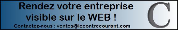 contactez-nous11