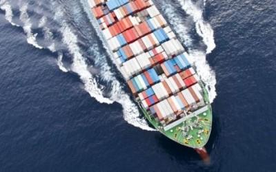 Stratégie Maritime – Contrecoeur parmi les 16 villes identifiées comme zone industrialo-portuaire
