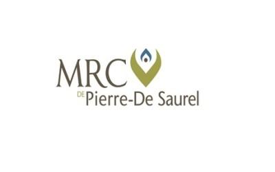 Budget 2017: la MRC présente un budget qui demandera moins d'efforts aux contribuables