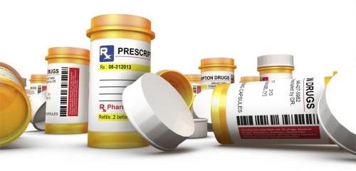 prescrippills