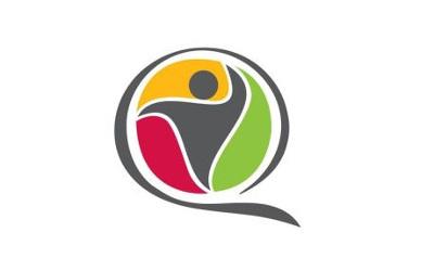 Cercle de Fermières Verchères: activités à venir!