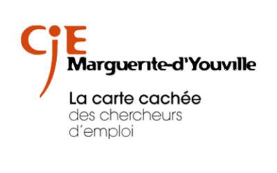 CJE Marguerite d'Youville: avis de convocation à l'Assemblée générale annuelle