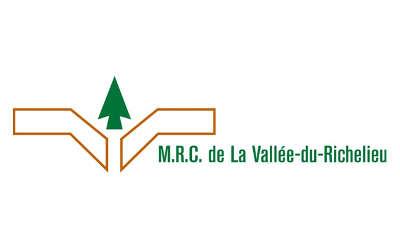 MRC de La Vallée-du-Richelieu: retour des collectes aux deux semaines