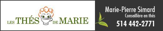 banniere-marie PUB Web (1)