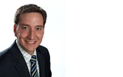 Verchères: un message du Maire, M. Alexandre Bélisle