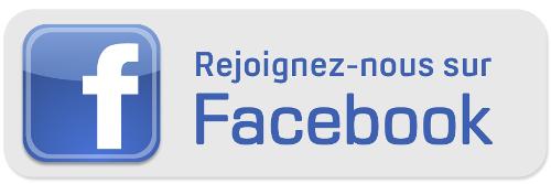 imagesfacebook