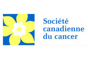 cancer.jpg_portail