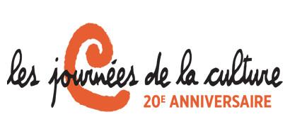 logo-journeesdelaculture20e