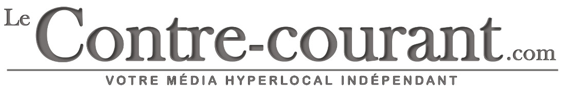 logo1100