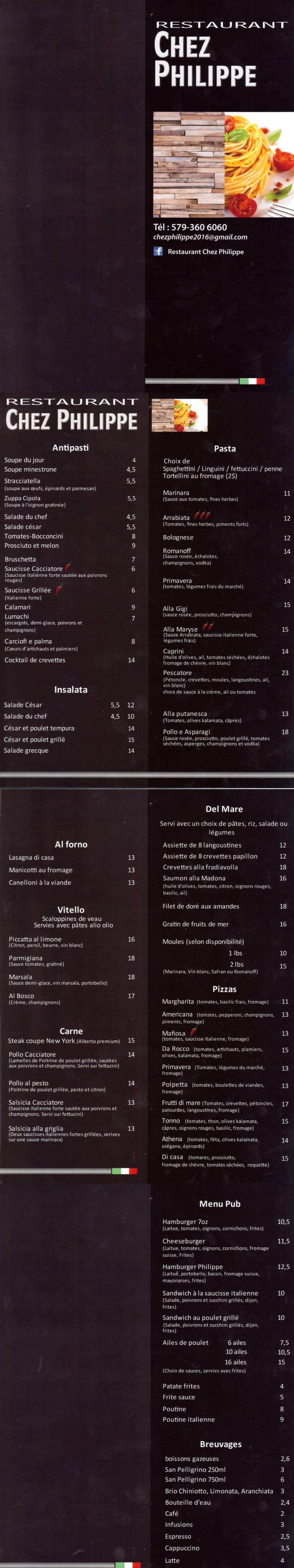 menuphilippe1