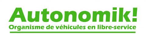 autonomik-logo480
