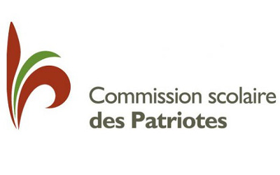 La rentrée à la Commission scolaire des Patriotes