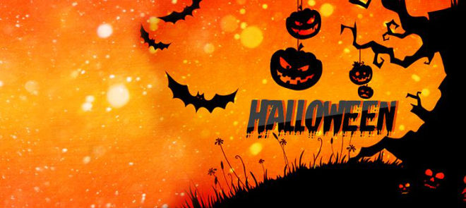halloween660