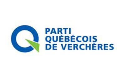 Assemblée générale annuelle et souper spaghetti: le Parti Québécois de Verchères recevra le blogueur et chroniqueur Steve E. Fortin