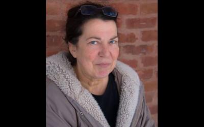 Contrecoeur: décès de Marie Cornelissen