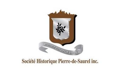 Luc Poirier nous laisse un précieux héritage