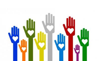 Le Contre-courant.com souligne la Journée internationale des bénévoles