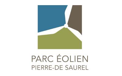 Le Parc éolien Pierre-De Saurel est sur le point de commencer son opération commerciale