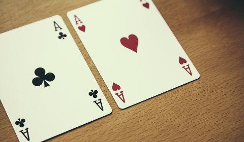 poker480