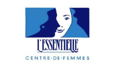 Centre de femmes L'Essentielle: célébrons ensemble la Journée internationale des femmes!