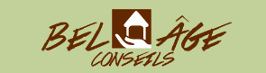 Logo_BelAgeConseils