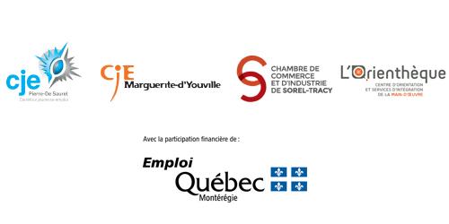 MDE - Partenaires - Le Contre-Courant