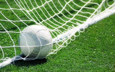 Verchères: le temps des inscriptions au soccer !