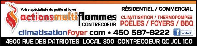 banniere660
