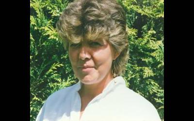 Contrecoeur: un dernier hommage à Mme Hendrika Gaertner Tremblay