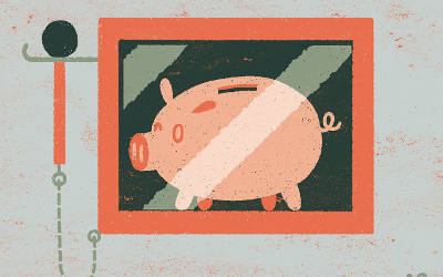 Chronique financière: en cas d'urgence