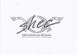 Logo SHEC grand format2501