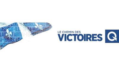 Le Parti Québécois de Verchères tiendra son assemblée générale annuelle et son congrès de circonscription
