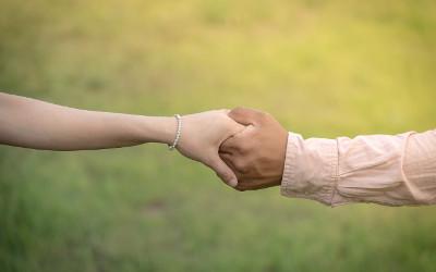 Vivre à deux, non mariés: vos droits et obligations