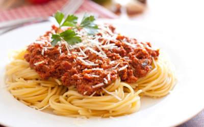 Saint-Antoine-sur-Richelieu: Souper Spaghetti au profit du soccer
