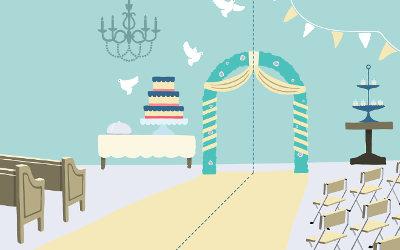 Chronique financière: planifier le mariage de vos rêves