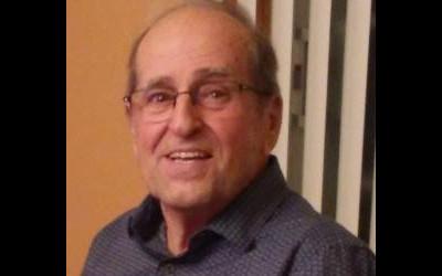 Contrecoeur: un dernier hommage à M. Normand Berthiaume