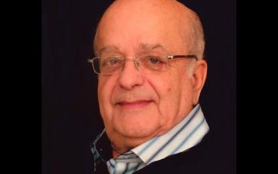 Verchères: un dernier hommage à M. Yvon Michel