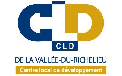MRC de La Vallée-du-Richelieu: plus de 320 000 $ investis dans le développement régional