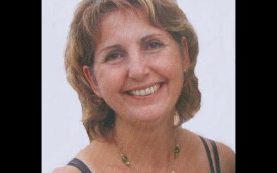 Contrecoeur: un dernier hommage à Mme Patricia Chrétien