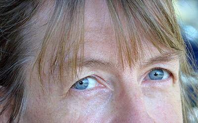 Chronique naturopathie: réapprendre à regarder