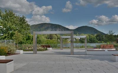 Concours photographique #lavalleedurichelieu: les paysages de la région à l'honneur!