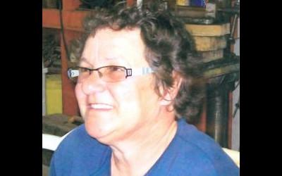 Saint-Roch-de-Richelieu: un dernier hommage à Mme Guylaine Dubé