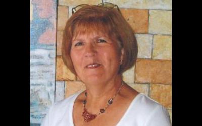 Contrecoeur: un dernier hommage à Mme Denise Nault Provencher