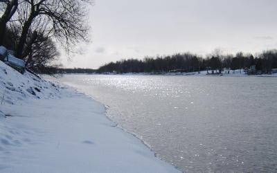 MRC de Pierre-De Saurel: journée sur la gestion de l'eau