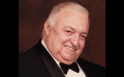 Contrecoeur: un dernier hommage à M. Robert Bouthillette