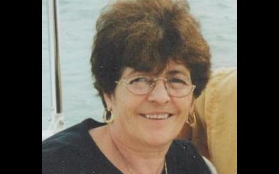 Contrecoeur: un dernier hommage à Mme Micheline Deslauriers Jodoin
