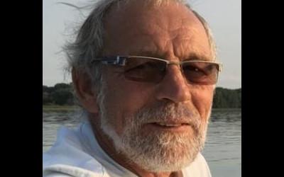 Contrecoeur: un dernier hommage à M. Daniel Joyal