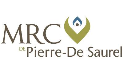 Retour sur la séance du Conseil de la MRC de Pierre-De Saurel du 12 septembre